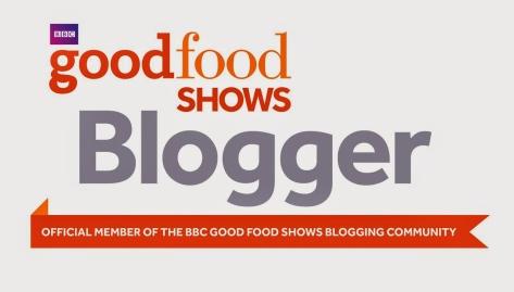 Bloggers-Badge (1)